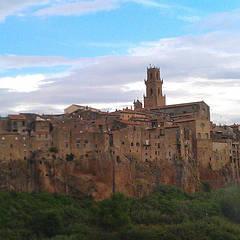 Borghi Medioevali