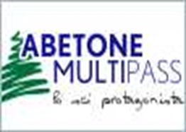 Prices Multipass Abetone 2007