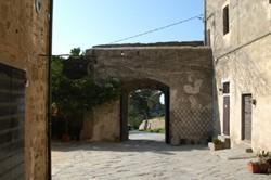 Populonia, non solo etrusca