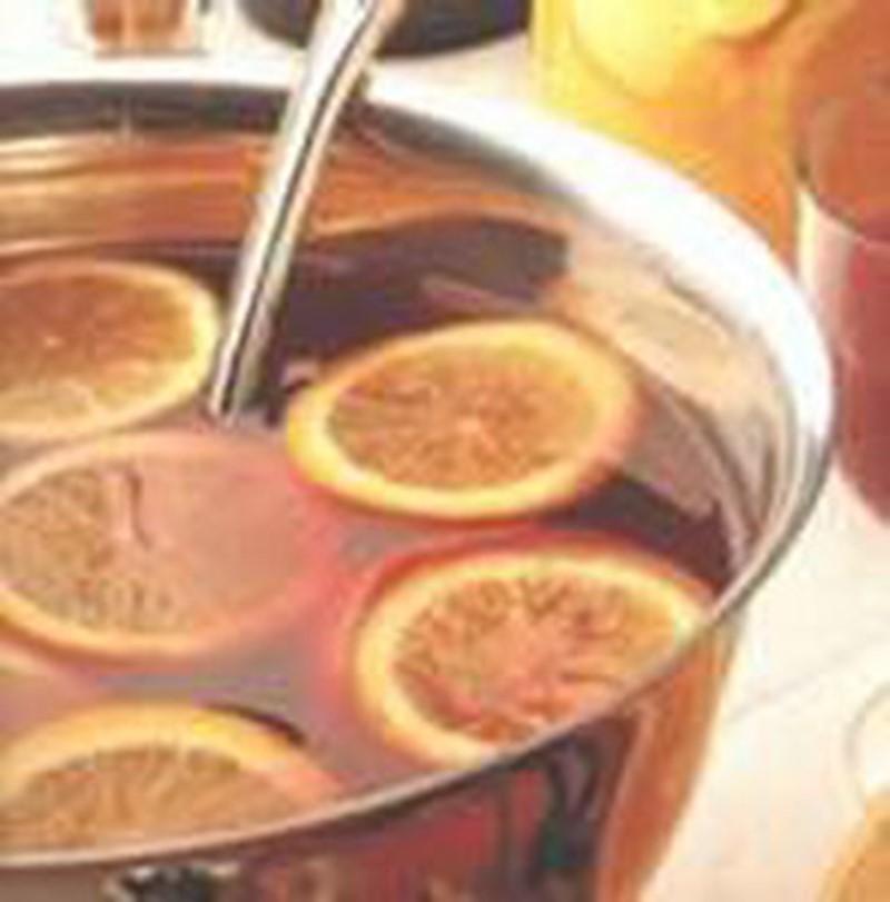 sangriata di rosignano solvay