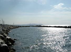 Vivere il Mare a San Vincenzo