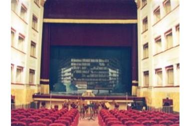 Theatre Pacini