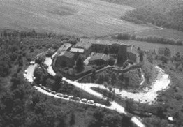 History of Follonica