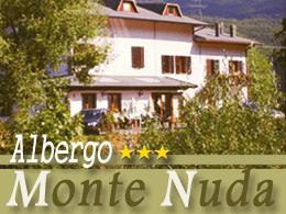 Montenuda