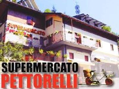 Supermercato Pettorelli