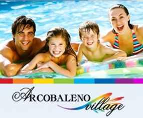 Arcobaleno Village