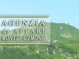 Agenzia Monte Cimone