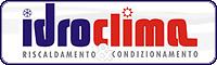 Banner Idroclima