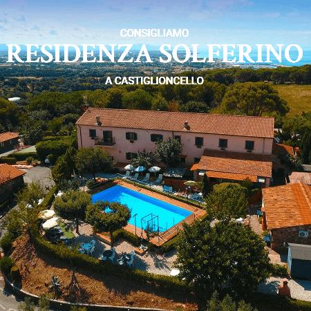 Residenza Solferino