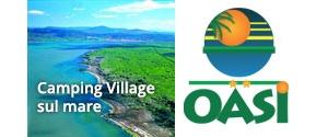 Camping Village Oasi