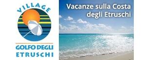 Golfo degli Etruschi