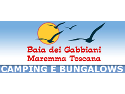Baia dei Gabbiani
