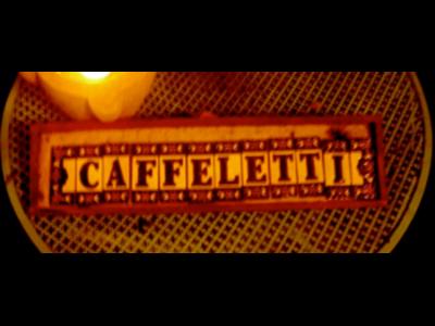 B&B Caffeletti
