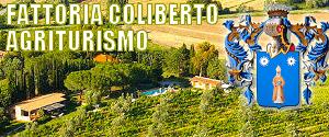 Azienda Agricola Coliberto