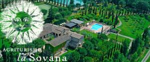 La Sovana