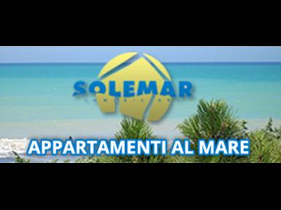 Immobiliare Solemar