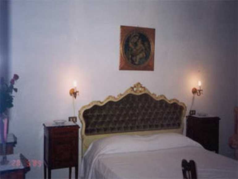 bed and breakfast Libano Torre Del Lago