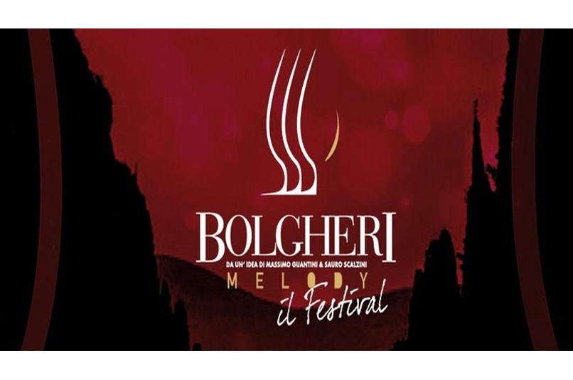 Bolgheri Melody Festival