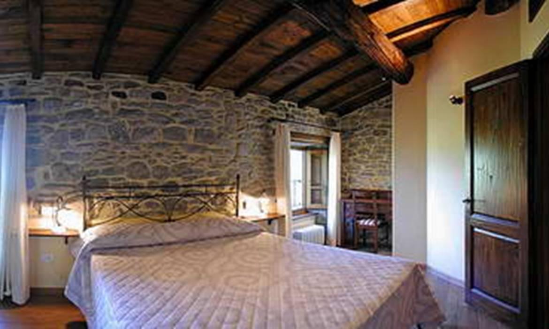 1 Borgo dei Corsi
