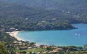 Appartamenti Bruno viaggi e turismo Procchio