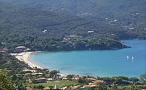 Ferienwohnungen Bruno viaggi e turismo Procchio