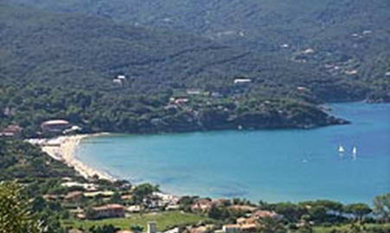 Appartamenti Bruno viaggi e turismo