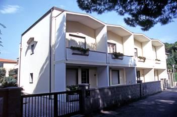 Appartamenti Calamaestra