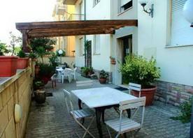 Holidays House Cav Costa degli Etruschi
