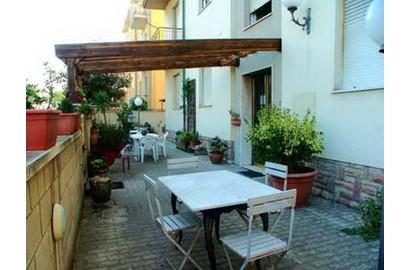 case vacanza Cav Costa degli Etruschi