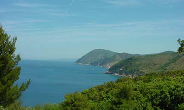 1 Cav Costa degli Etruschi