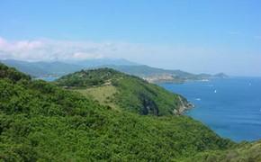 Case Vacanza Costa degli Etruschi San Vincenzo