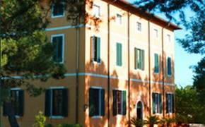 Hotel Costa dei Gabbiani Capoliveri