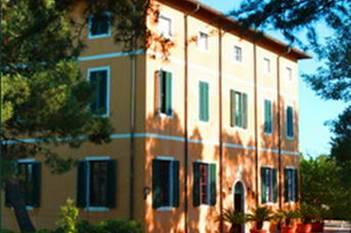Hotel Costa dei Gabbiani