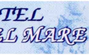 Albergo Hotel Eco del Mare Marina di Massa