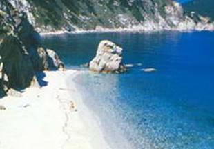 La Storia dell'Elba