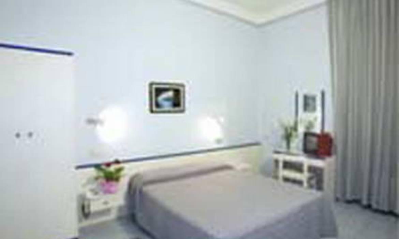 Alberghi ELBA HOTEL