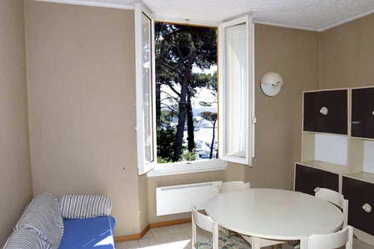appartamenti Villa Violetta Rosignano Marittimo