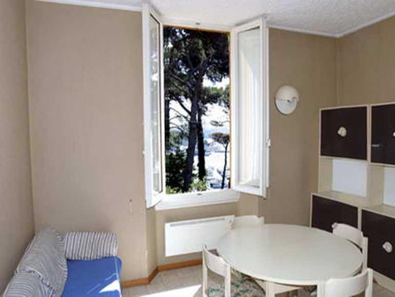 Apartment Villa Violetta Rosignano Marittimo