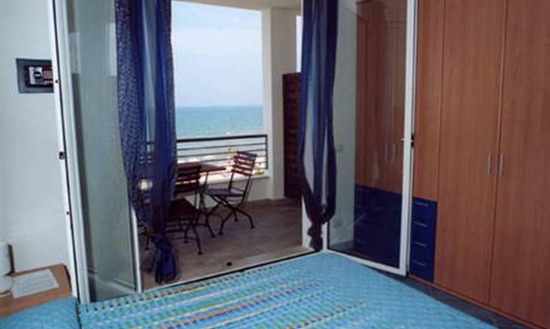 Residence Etruria Mare
