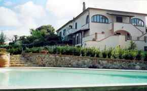 Appartamenti Euroappartamenti San Vincenzo
