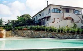 Holidays House Euro Appartamenti San Vincenzo