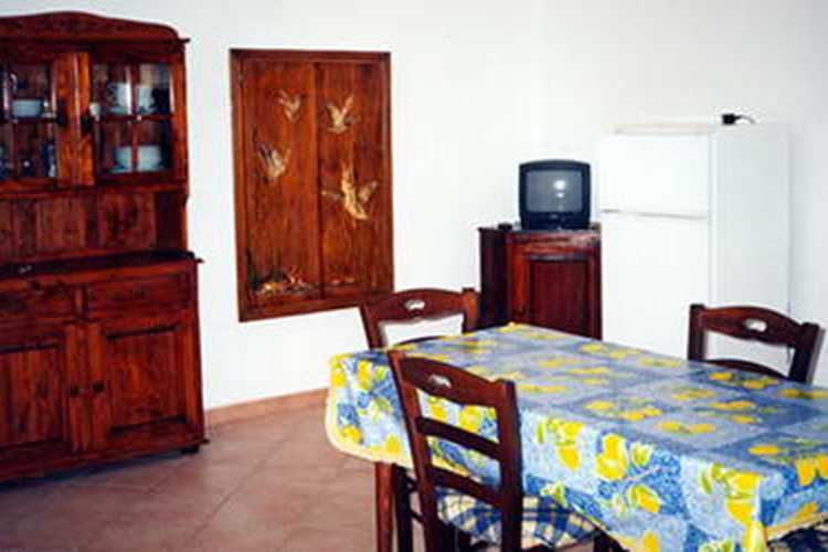 Apartment Euroappartamenti San Vincenzo