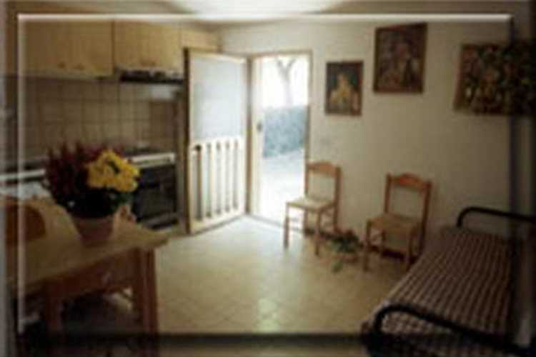 Farm Holidays Casa Ficulle Orbetello