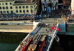 Il Gioco del Ponte
