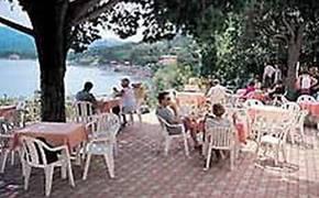 Hotel Grotte del Paradiso Portoferraio