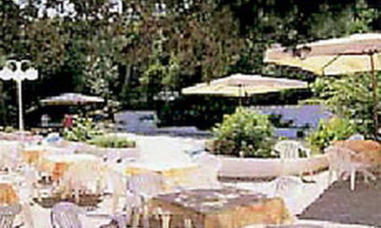 Alberghi Grotte del Paradiso