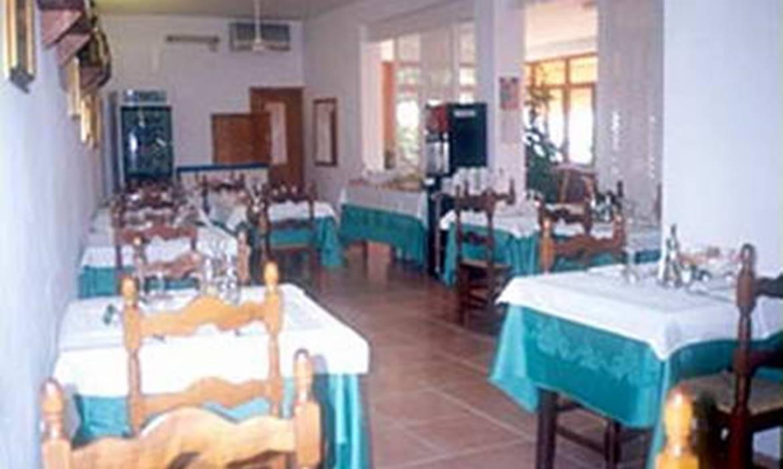 Alberghi Hotel Alma