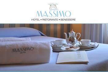 Hotel Hotel Massimo
