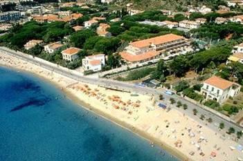 Hotel Hotel Riva del Sole