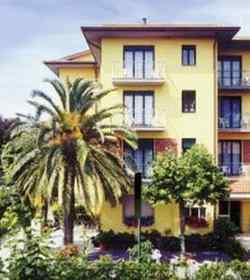 Hotel Hotel dei Tigli